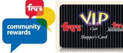 frys-rewards-program-image